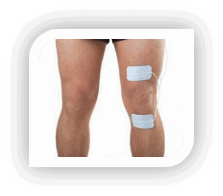 knee pain treatment 8