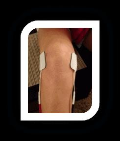 knee pain treatment 9