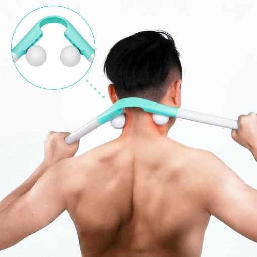 self massage tools 4